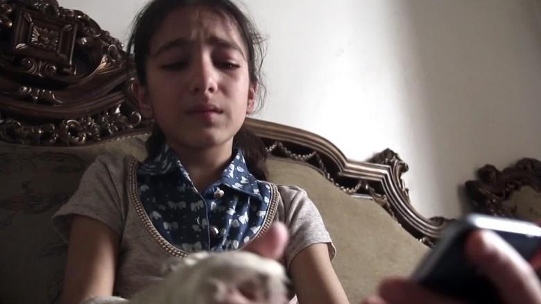 syrian savior damon pkg_00020215