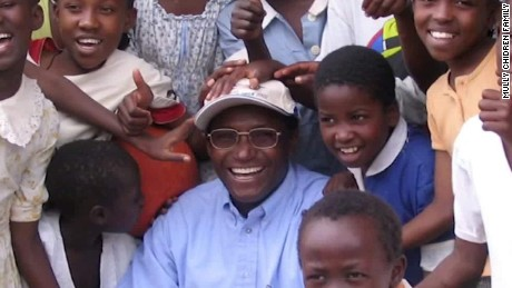 kenya philanthropist orphan mulli intv_00050330