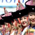 Trans Siberian secrets Russia-Ulan-Ude-6