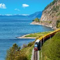 Trans Siberian secrets Tsars-Gold-at-Lake-Baikal