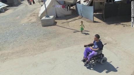 amanpour disabled syrian refugees pkg_00000416.jpg