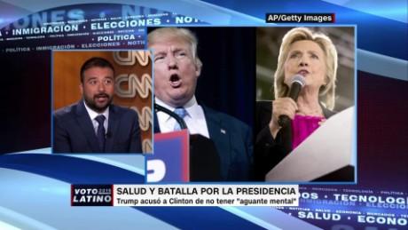 cnne daiman valenzuela election analisis_00022214