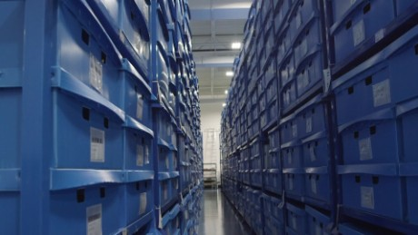 vietnam memorial wall archive pow mia origwx bw_00000000