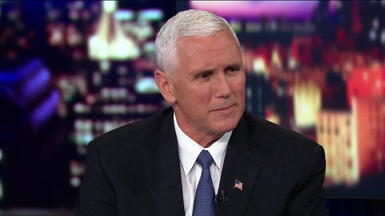 mike pence donald trump 2016 election intv erin_00000000