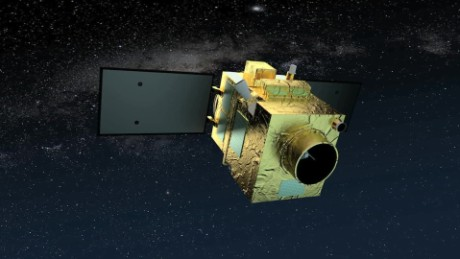 cnnee pkg belaunde controversia satelite peru_00025830