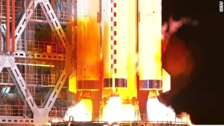 china launches second space lab leroy chiao intvw_00015817