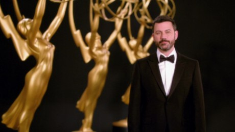 2016 emmy awards preview_00014911.jpg