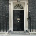 open house london 2016 10 downing street