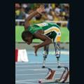 south african blade runner