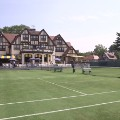 clubhouse forest hills