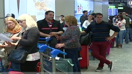 cnnee rec lkl ivan perez sarmenti aerolineas argentina _00001418