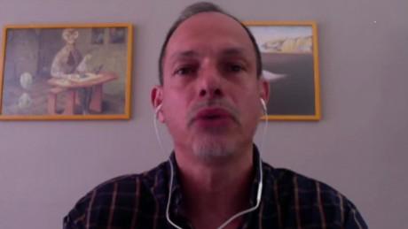 cnnee cafe intv yezid arteta farc y gobierno de colombia en conferencia nacional_00064925