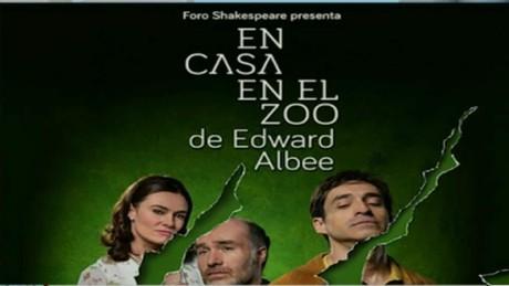 cnnee aristegui intvw bruno bichir itari marta edward albee en el zoo_00070725