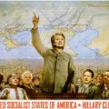 SABO socialist 2
