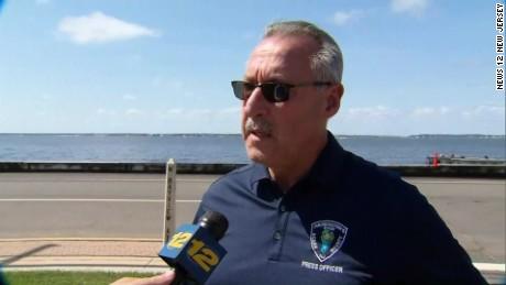 seaside park police presser bomb race sot_00000818