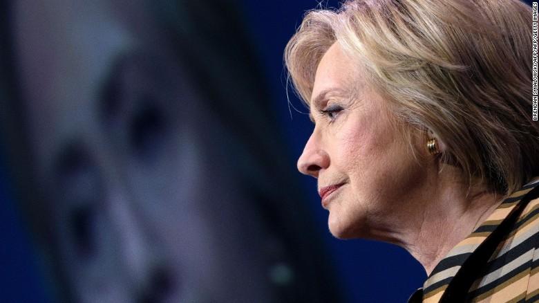 Clinton campaign manager discusses debate prep