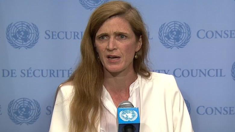 syria airstrike pentagon presser sot_00000905