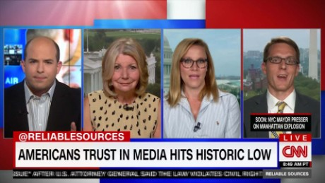 Trust in media hits historic low_00104713
