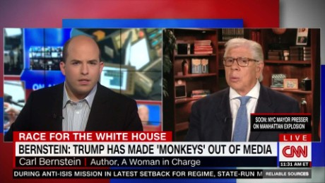 "Carl Bernstein says ""Trump is a con man""_00011417"