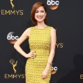 23 emmy red carpet 2016