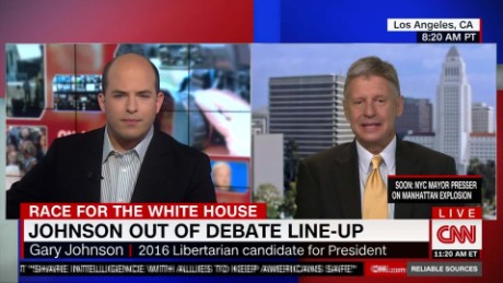 Gary Johnson vows to fight on_00041820.jpg
