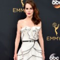 50 emmy red carpet 2016