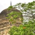 Hyderabad 01