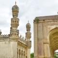 Hyderabad 02