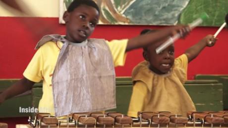inside africa marimbas spc b_00004010.jpg