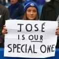 mourinho special one