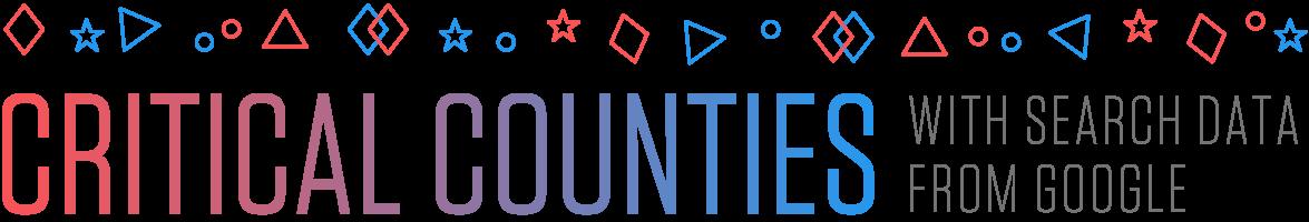 election 2016 critical counties cnnpolitics com