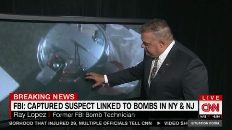 exp TSR.Todd.bombmaker.capabilities.in.NY.and.NJ_00012001