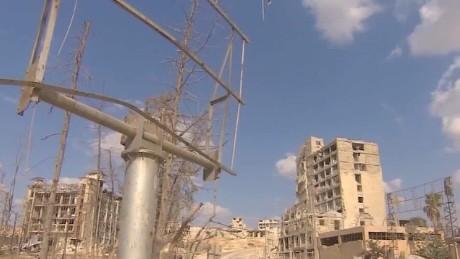 syria blasts ceasefire latest pleitgen pkg_00021528