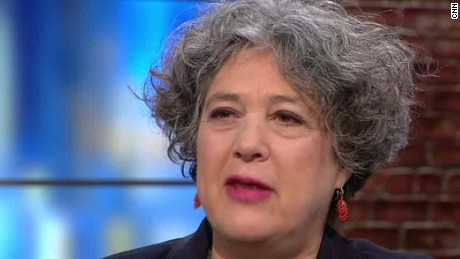 woman called in unexploded ny bomb intv jane schreibman newday_00003108