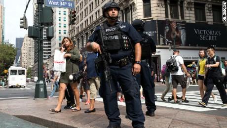cnnmoney cost counterterror