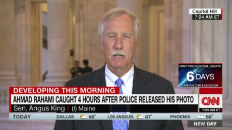 angus king new day new york new jersey bombing suspect _00004216