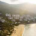 Beachfront hotel 6.-Intercontinental-Danang