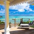 Beachfront hotel 2.-Le-Guanahani-2