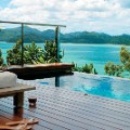 Beachfront hotel 13.-Qualia