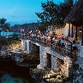 Beachfront hotel 7.-Rockhouse-Hotel-Jamaica-1