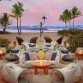 Beachfront hotel 12.-St-Regis-Bahia-Beach