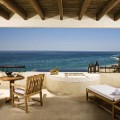 Beachfront hotel 20.-Resort-at-Pedregal-1