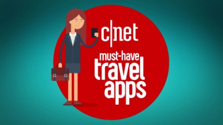 Travel Tech / CNET Travel Apps_00000909