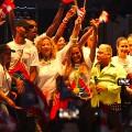 monica puig concert puerto rico