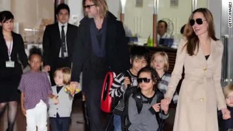 Brad Pitt Angelina Jolie custody children lv_00004008.jpg