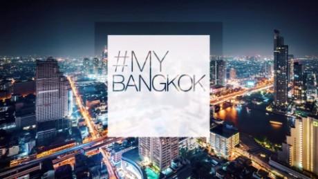 MyBangkok instagrammer rockkhound _00000928.jpg