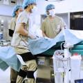 Archelis Surgery 2