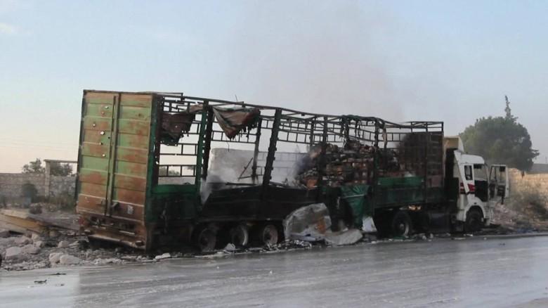 syria aid convoy attack orig_00010024