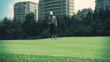 cnnee vive golf superacion personal_00000108