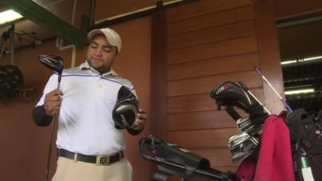 cnnee vive golf historia de juan alvarez_00005324